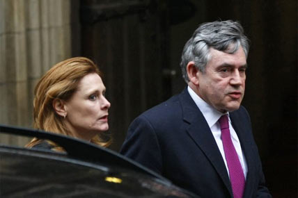 gordon brown 428x285