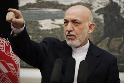 karzai points 428x285