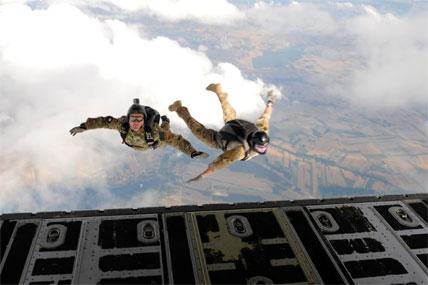 Air jump 428x285