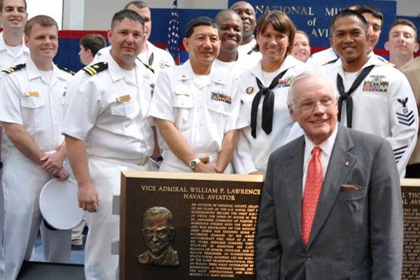 armstrong sailors 600x400
