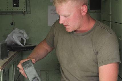 Marine radio tech 428x285