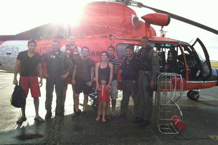 coast guard rescue 428x285