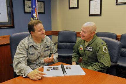 Wing commanders 428x285