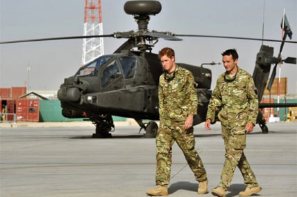prince harry helo 428x285