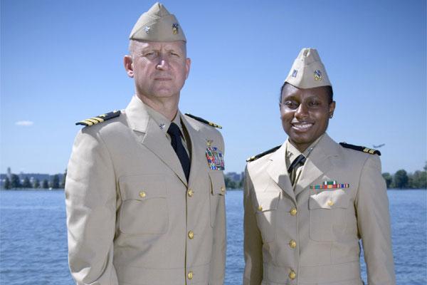 Navy service dress khakis 600x400
