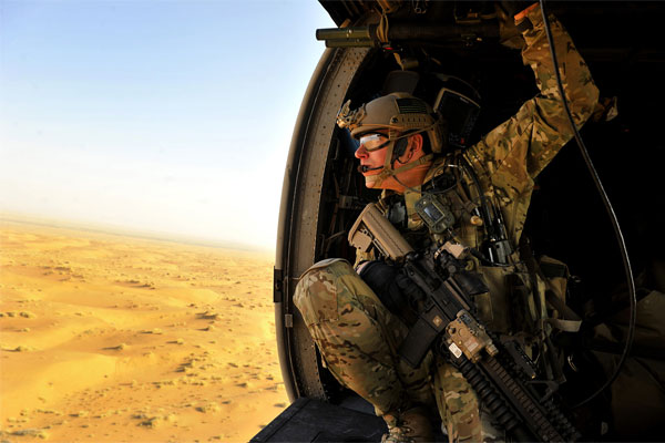 Combat rescue officer 600x400