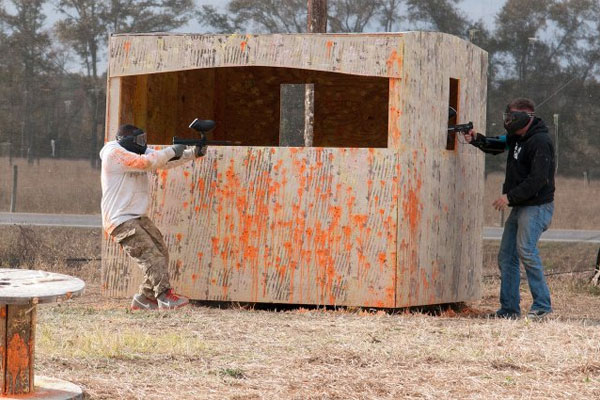 Paintball 600x400