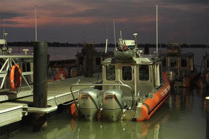 CG response boat 428x285