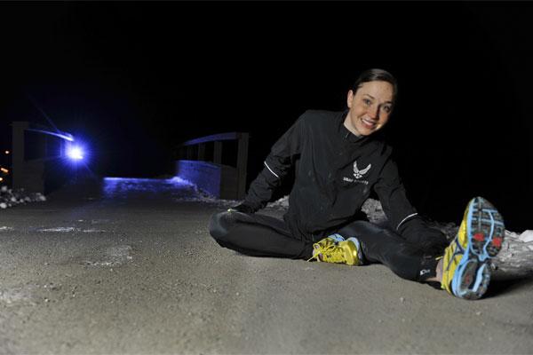 1st Lt Caitlin Oviatt 600x400