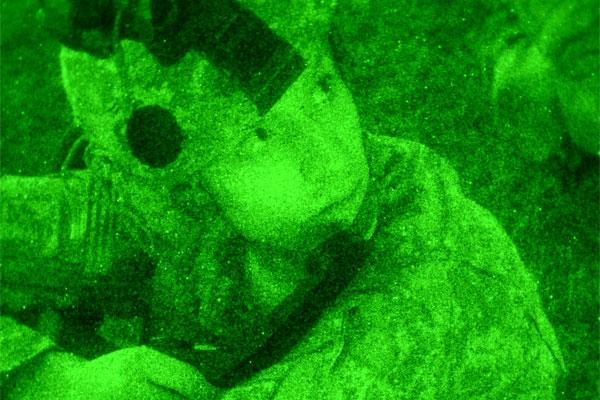 Army Spc Sean Locke 600x400