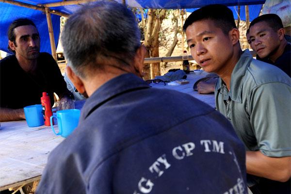 AF Capt Huy Tran 600x400