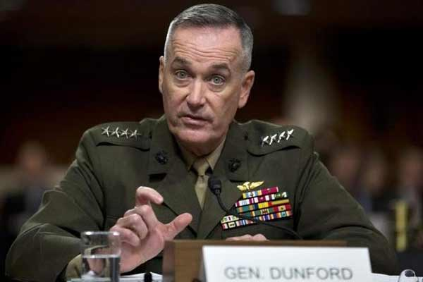 dunford testifies 600x400