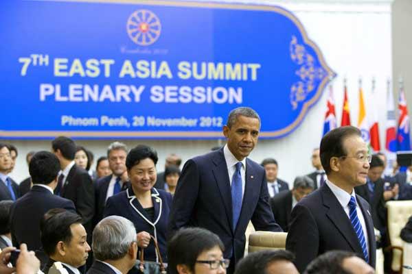 obama asia summit 600x400