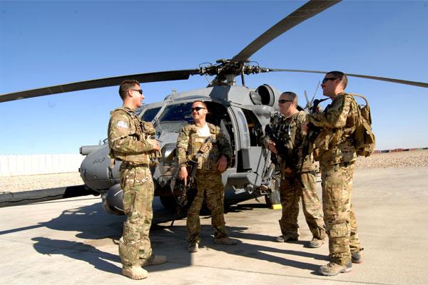 Air National Guard 600x400