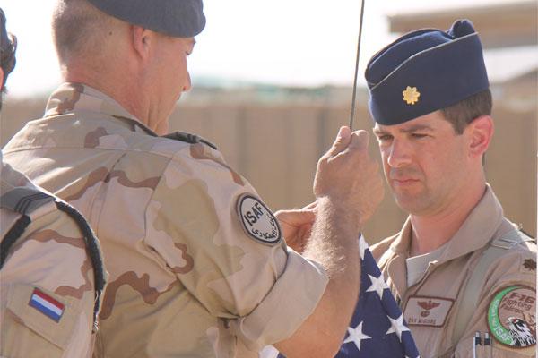 AF Maj Dan McGuire 600x400