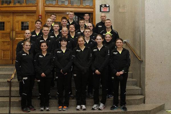 West Point marathoners 600x400