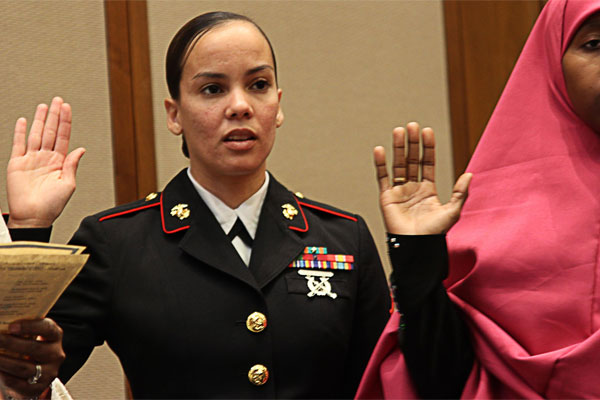 Sgt Sonya E Bryant 600x400