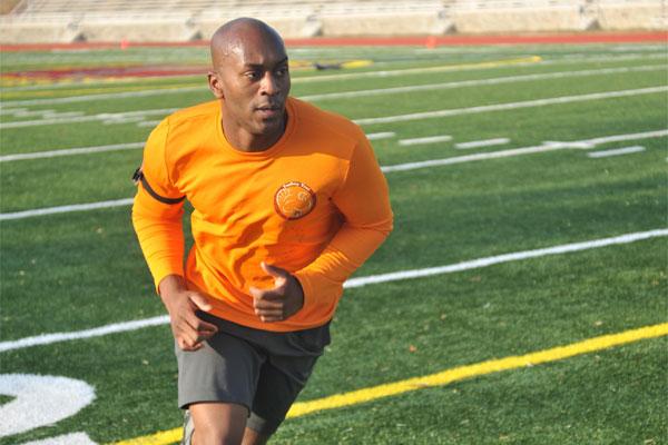 Marine Cpl Keith Elliott running 600x400