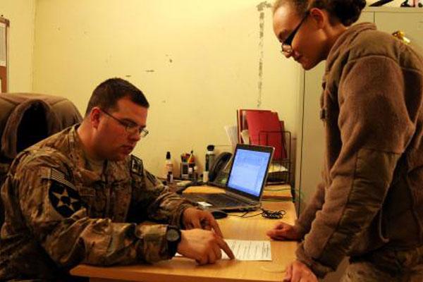 Tech. Sgt. Christopher McDaniel 600x400