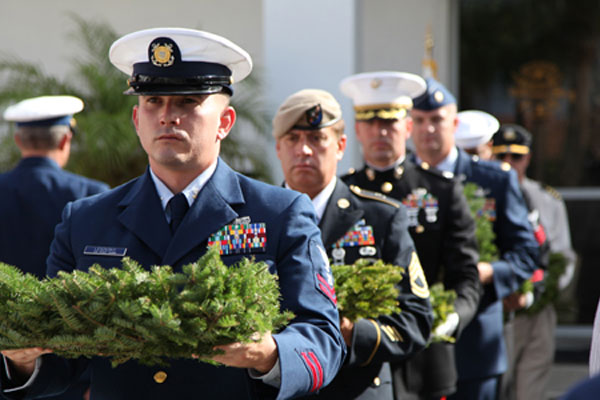 CG Wreaths over Water 600x400