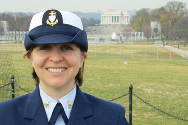 CG Chief Petty Officer Rachel Washko 600x400