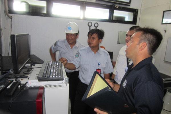 Coast Guard Far East Activities office 600x400