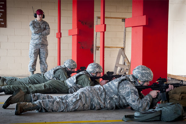 AF weapon qualifications course 600x400