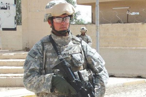 Sgt. 1st Class Jeramiah Witt 600x400