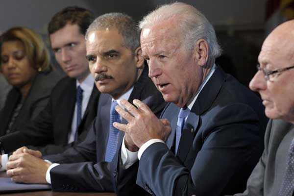 biden gun groups 600x400