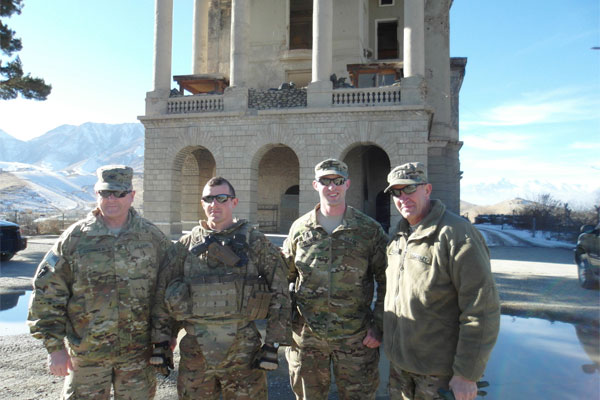 National Guard fathers and sons 600x400