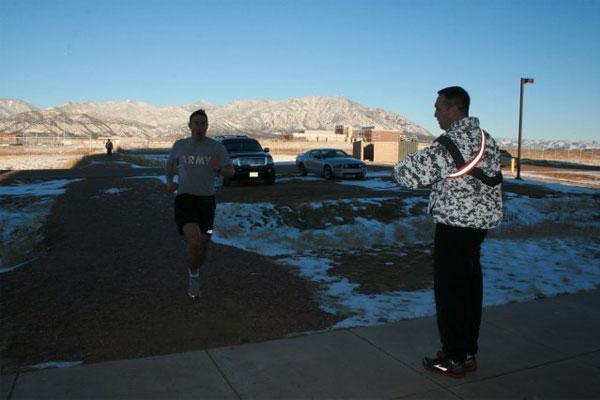 Mountain Athlete Warrior program 600x400