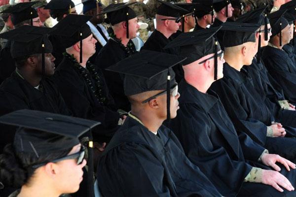 Students 600x400