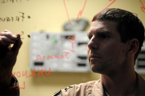 AF Capt. Brandon Davenport 600x400