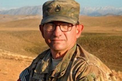 Army Staff Sgt. James Duboise 428x285
