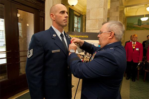 Air National Guard Tech. Sgt. Michael Sears 600x400