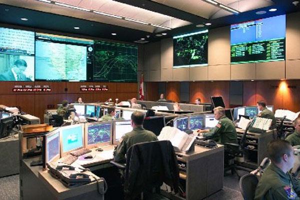 CMD Command Center 600x400