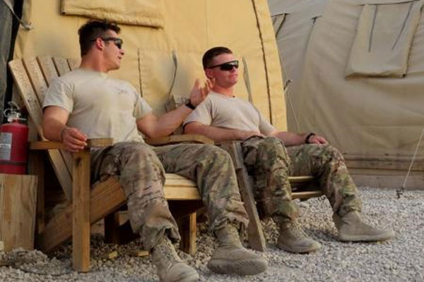 brothers in Afghanistan 600x400