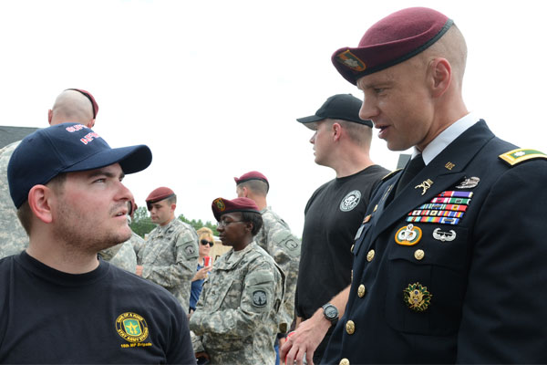 Army Cpl. Cody Stanton 600x400