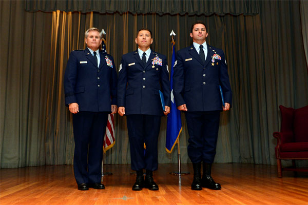 special operations Airmen earn Silver Stars 600x400