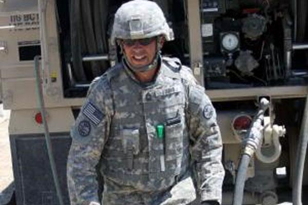 Army Master Sgt. Daniel Ishaug 600x400