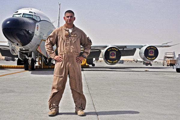 Staff Sgt. Chris 600x400