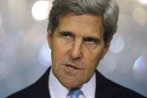 kerry syria case 600x400