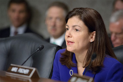 kelly ayotte 428x285