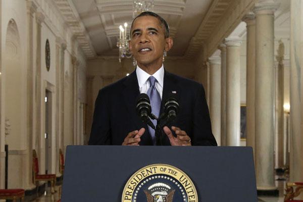 obama speech 600x400