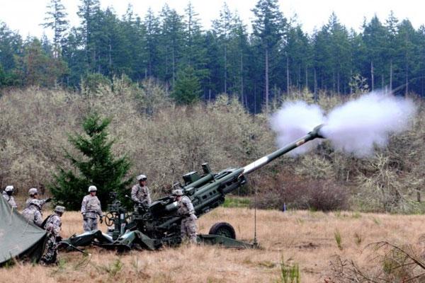 cannon crew 600x400