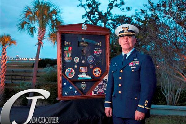 Chief Warrant Officer Thomas Gelwicks Jr. 600x400