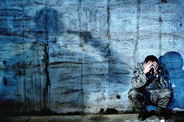 suicides in the us military essay Money lenders in research paper on suicide | union biblical seminary, pune rural areas are notorious for charging 30-40 per cent united states suicides may.