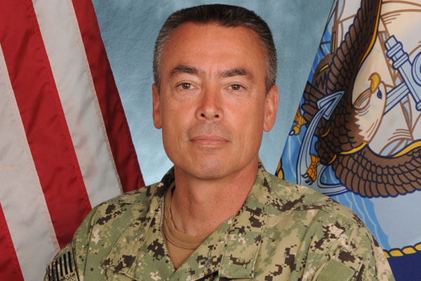 SEAL Commander Mired in Controversy Retires | Military.com