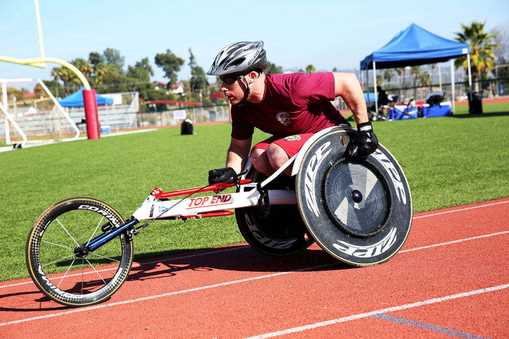 2016 Marine Corps Trials to Take Place at Camp Pendleton in March ...