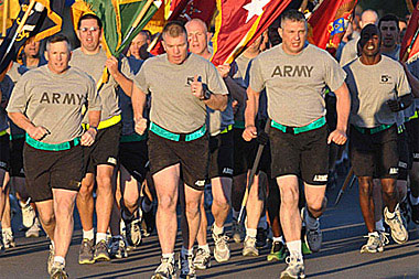 army group run 380x253